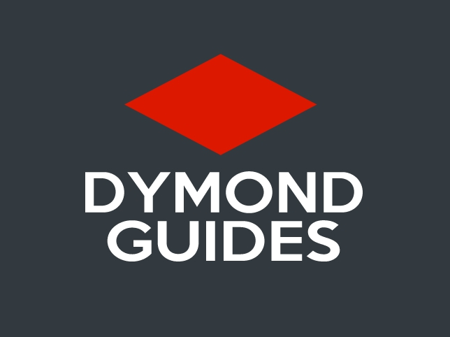 Dymond Guides
