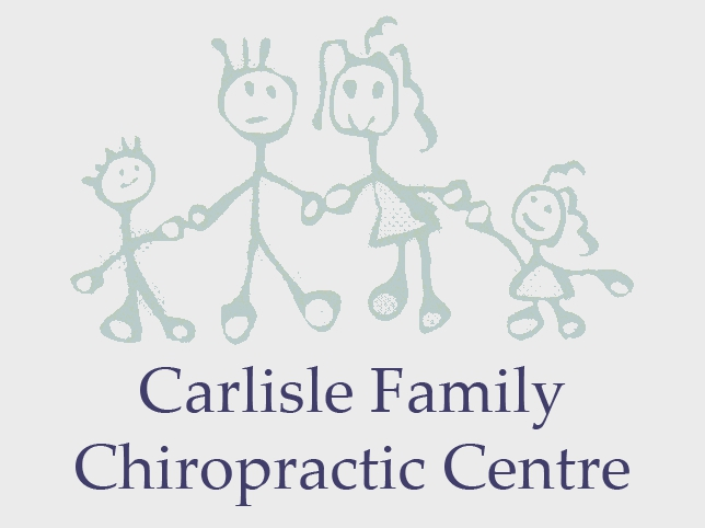 Carlisle Family Chiropractic Centre