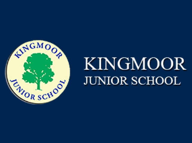 Kingmoor Junior School