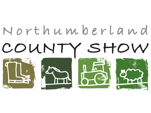 Northumberland County Show