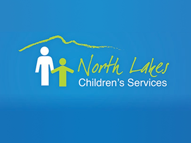 North Lakes Childrens Services
