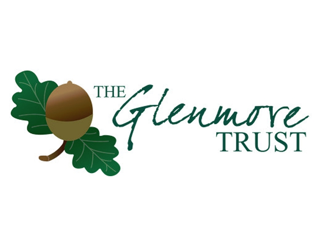 The Glenmore Trust