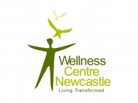 Wellness Centre Newcastle