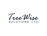 TreeWise Solutions Ltd