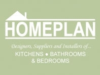 Homeplan Kitchens, Bathrooms & Bedrooms
