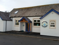 Blackford C of E Primary School