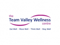The Team Valley Wellness Centre