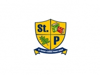 St. Patricks RC Primary School
