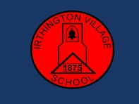 Irthington Village School