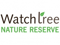Watchtree Nature Reserve