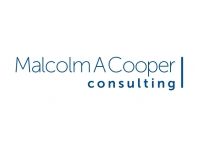 Malcolm A Cooper Consulting