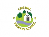 Lees Hill C of E Primary School